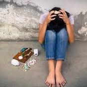https://www.google.lt/url?sa=i&source=images&cd=&cad=rja&uact=8&ved=2ahUKEwjK5p7r0dHhAhWKw6YKHWwfDZMQjhx6BAgBEAM&url=https%3A%2F%2Fwww.addictionrehabcenters.com%2Fmethadone-use-pregnancy%2F&psig=AOvVaw0-Zo_fL1FIuSGZhzmT3ZQq&ust=1555401843816531