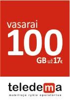 https://www.teledema.lt/papildomos-paslaugos/islaidu-valdymo-gidas#100GB