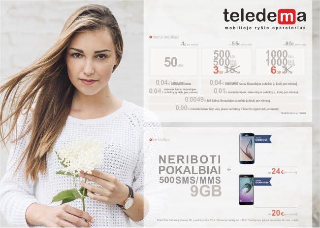 https://www.teledema.lt/specialus/medikas