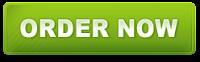 https://order.shareit.com/cart/add?vendorid=200138938&PRODUCT[300626611]=1