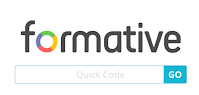http://goformative.com/student/#/join