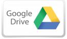 drive.svvsd.org