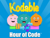 https://game.kodable.com/hour-of-code