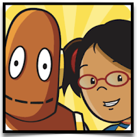 https://jr.brainpop.com