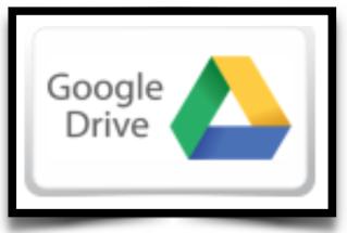 http://drive.svvsd.org/
