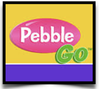 https://www.pebblego.com
