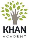 https://www.khanacademy.org/login