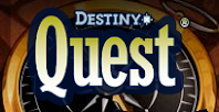 http://destiny.svvsd.org/quest/servlet/presentquestform.do?site=201&alreadyValidated=true