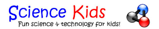 http://www.sciencekids.co.nz/gamesactivities/magnetssprings.html