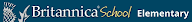 http://libraries.state.ma.us/login?db=eb_es&locid=mlin_n_staesl