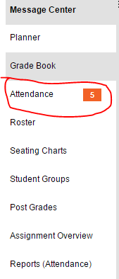 Attendance Dave Hampsons Webpage