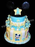 Brilliant Kids Gallery Ii Sweetslicecakes Com Funny Birthday Cards Online Alyptdamsfinfo
