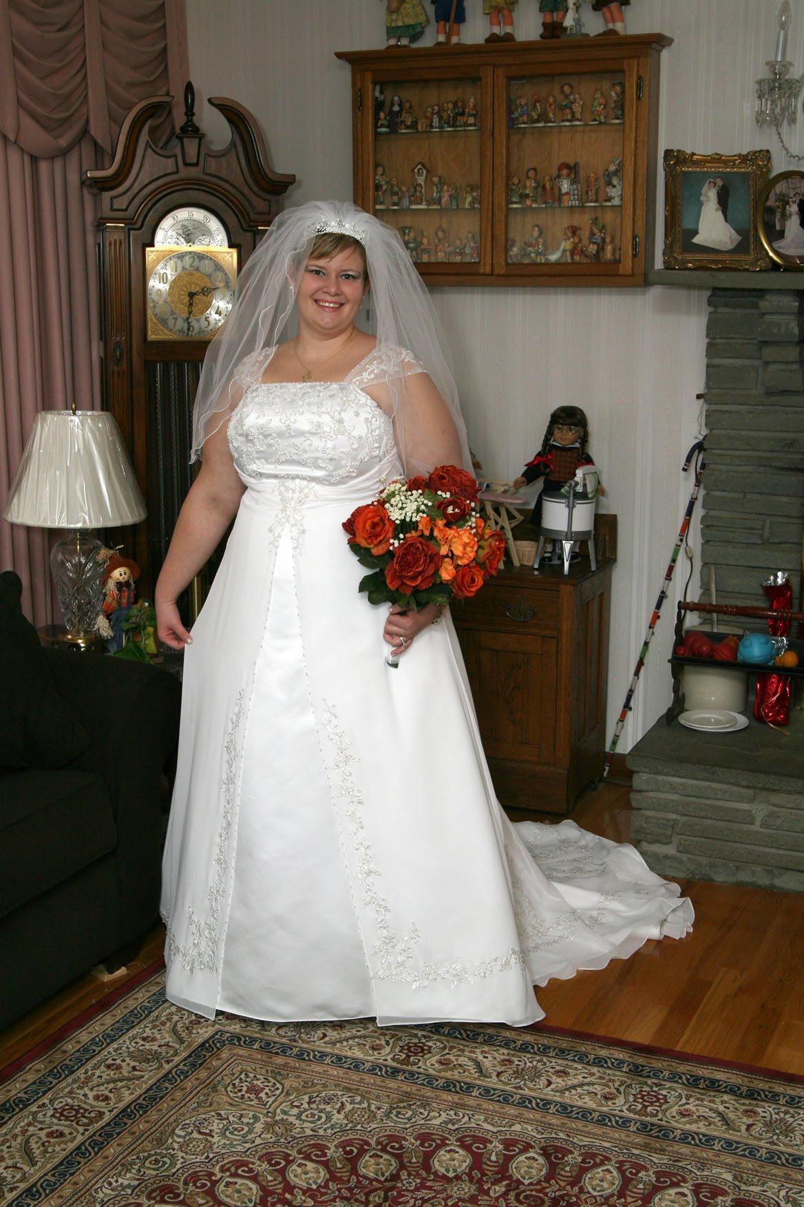 Mossy Oak Wedding Dresses 4 Fresh Meet Your Teacher