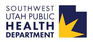 Southwest Utah Public Health Department Website