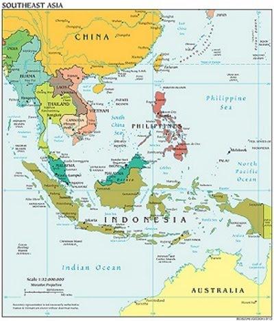 10 Vietnam 1