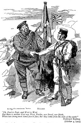 what were the consequences of franco s Learn how the political alliances of europe led to the start of world war i with this were not the sole cause of world war i in the franco -prussian war, the.