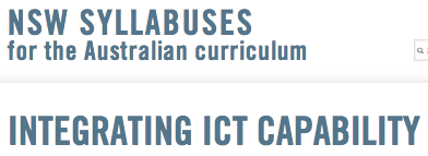 http://syllabus.bos.nsw.edu.au/support-materials/integrating-ict/