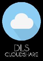 https://sites.google.com/a/syd.catholic.edu.au/dls-cloudshare/