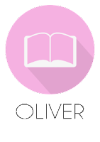 http://oliver.dlsrevesby.catholic.edu.au/oliver