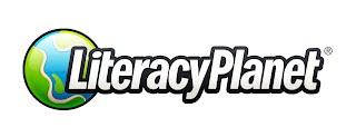 Literacy Planet