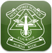 https://play.google.com/store/apps/details?ihttps://itunes.apple.com/au/app/holy-spirit-catholic-school/id649115886?mt=8
