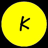 Kindergarten Launch Page