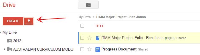 proj mngment Scrappy pm - ebook download as pdf file (pdf), text file (txt) or read book online.