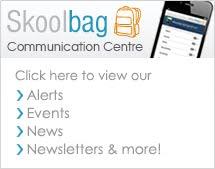 http://www.skoolbag.com.au/plugin/popup.php?cat=3865&skoolbagid=675&noaj=1