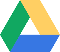 Google Drive: Sign-in