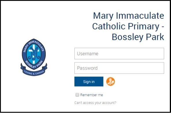 https://sites.google.com/a/syd.catholic.edu.au/mibossleypark/compass/Login%20Img.jpg