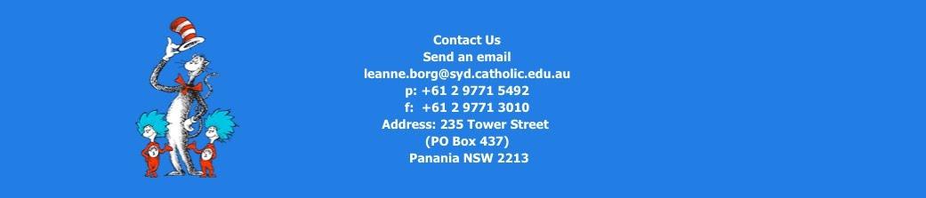 https://sites.google.com/a/syd.catholic.edu.au/my-library-template/home/footer.jpeg