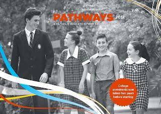 https://a01c867a-a-9516f2f5-s-sites.googlegroups.com/a/syd.catholic.edu.au/sydney-catholic-schools-policies/brochure-pathways-2017.pdf?attachauth=ANoY7coW00kC9d0lSHEPAMPTj7sgNDkTTgcnKtMPcAn_IqwVDEbtbZGgsjTitcXDXXxxkDCfOEUgWFbdloHaqf_026369T9WJlVHSWtaa6vefd_-F8qo_kMxdHi_ujG5jXIvvnVOZVZrR85fQxj9zhJ_e9xj5E1K-35FKFWC03mScoGeoO7tQgU--cGwj6oUnSrOlE07PtFug3x5HDQe-5mZVsrGtNUlBiUE-i-j488uMrCSDLG7hCRm_lHN3ujr0eT82XF0lnxI&attredirects=0