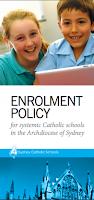 https://sites.google.com/a/syd.catholic.edu.au/olf-caringbah/enrolment-pack/Screen-Shot-2016-10-10-at-11.14.00-am-250x533.png