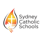 Enrolment policy for Systemic Catholic Schools