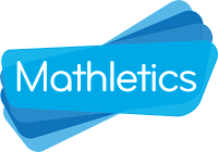 www.mathletics.com.au
