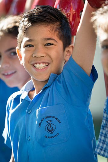https://sites.google.com/a/syd.catholic.edu.au/olqpgladesville/about-us/our-school