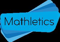 www.mathletics.com.au