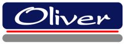 https://oliver.olqpgladesville.catholic.edu.au/oliver/libraryHome.do