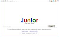 http://www.googlejunior.com/