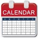 https://sites.google.com/a/syd.catholic.edu.au/pbc/calendars/public-calendar