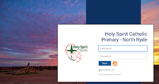 https://hsnryde-nsw.compass.education