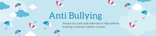 https://sites.google.com/a/syd.catholic.edu.au/ceo-antibullying/