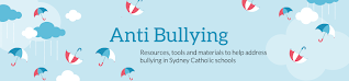 https://sites.google.com/a/syd.catholic.edu.au/ceo-antibullying/