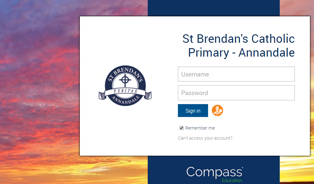 https://stbannandale-nsw.compass.education/