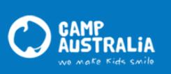 https://www.campaustralia.com.au/Schools/StCatherineofSienaCatholicPrimarySchool/2170/0A1F
