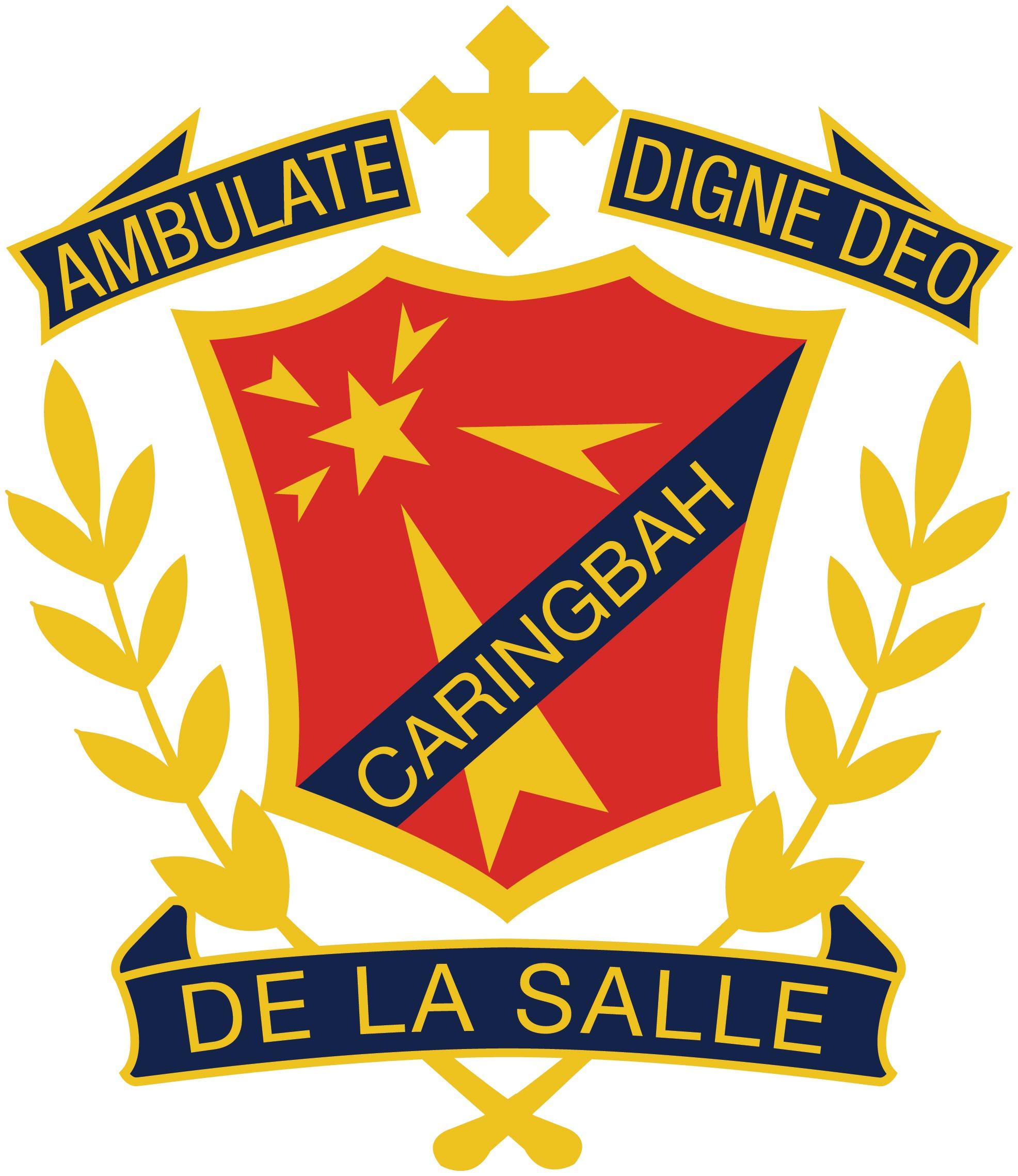 http://www.dlscaringbah.catholic.edu.au/
