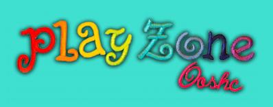 http://playzone.net.au/