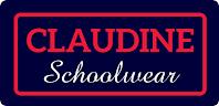 http://www.claudineschoolwear.com.au/