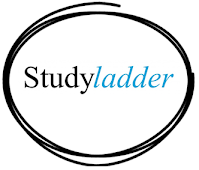 https://www.studyladder.com.au/login/account