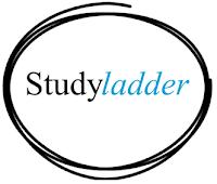 https://www.studyladder.com.au/login/account